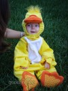 01-HQ-goodentree-Nov_8_09 Ducky-02853.jpg